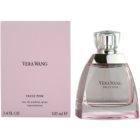 Vera Wang Truly Pink Eau de Parfum για γυναίκες 100 μλ