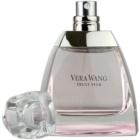 Vera Wang Truly Pink Parfumovaná voda pre ženy 100 ml