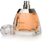 Vera Wang Vera Wang eau de parfum pentru femei 100 ml