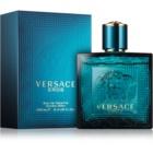 Versace Eros woda toaletowa dla mężczyzn 100 ml