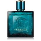 Versace Eros eau de toilette pentru bărbați 100 ml