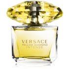 Versace Yellow Diamond Intense eau de parfum pour femme 90 ml