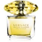 Versace Yellow Diamond Intense woda perfumowana dla kobiet 90 ml
