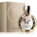 Versace Eros Pour Femme Eau de Parfum Damen 50 ml
