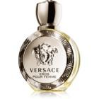 Versace Eros Pour Femme Eau de Parfum voor Vrouwen  50 ml