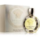 Versace Eros Pour Femme eau de toilette para mujer 100 ml