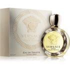 Versace Eros Pour Femme Eau de Toilette voor Vrouwen  100 ml