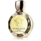 Versace Eros Pour Femme Eau de Toilette für Damen 100 ml