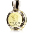 Versace Eros Pour Femme woda toaletowa dla kobiet 100 ml