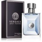 Versace Pour Homme dezodorant w sprayu dla mężczyzn 100 ml