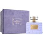 Versace Gianni Versace Couture  Violet parfémovaná voda pro ženy 100 ml