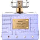 Versace Gianni Versace Couture  Violet Eau de Parfum for Women 100 ml
