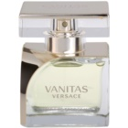 Versace Vanitas deospray per donna 50 ml