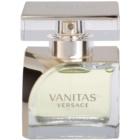 Versace Vanitas deospray pre ženy 50 ml