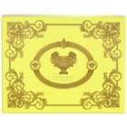 Versace Yellow Diamond ajándékszett IV.
