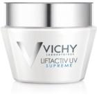 Vichy Liftactiv Anti-Faltencreme für alle Hauttypen