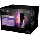 Vichy Dercos Neogenic tratament tratament pentru a restabili densitatea parului