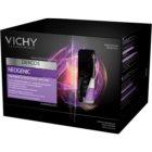 Vichy Dercos Neogenic tretma za obnovo las