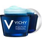 Vichy Aqualia Thermal Spa нощна хидратираща и освежаваща грижа против признаците на умора