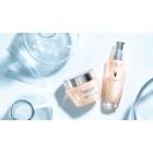Vichy Neovadiol Compensating Complex preoblikovalna gel krema s takojšnim učinkom za normalno do mešano kožo