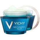 Vichy Neovadiol Compensating Complex nočna preoblikovalna krema s takojšnjim učinkom za vse tipe kože