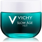 Vichy Slow Âge Rejuvenating and Oxygenating Night Treatment