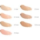 Vichy Dermablend 3D Correction коректуючий розгладжуючий тональний крем SPF 25