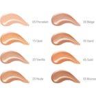 Vichy Dermablend korrekciós make-up SPF 35
