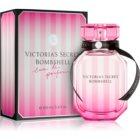 Victoria's Secret Bombshell eau de parfum para mujer 100 ml