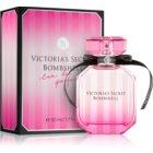 Victoria's Secret Bombshell eau de parfum pentru femei 50 ml