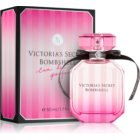 Victoria's Secret Bombshell woda perfumowana dla kobiet 50 ml