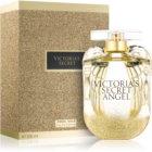 Victoria's Secret Angel Gold Eau de Parfum voor Vrouwen  100 ml