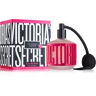Victoria's Secret Love Me More Eau de Parfum voor Vrouwen  100 ml