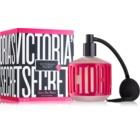 Victoria's Secret Love Me More Eau de Parfum voor Vrouwen  100 ml