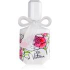 Victoria's Secret XO Victoria Eau de Parfum for Women 50 ml