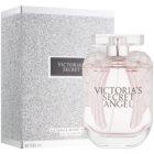 Victoria's Secret Angel (2015) Eau de Parfum for Women 100 ml