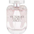 Victoria's Secret Angel (2015) Eau de Parfum voor Vrouwen  100 ml