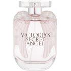 Victoria's Secret Angel (2015) woda perfumowana dla kobiet 100 ml