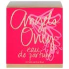 Victoria's Secret Angels Only eau de parfum pentru femei 100 ml