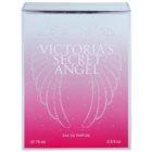 Victoria's Secret Angel woda perfumowana dla kobiet 75 ml