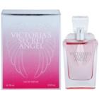 Victoria's Secret Angel eau de parfum pentru femei 75 ml