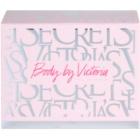 Victoria's Secret Body By Victoria (2014)  woda perfumowana dla kobiet 50 ml