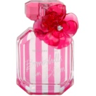 Victoria's Secret Bombshells In Bloom eau de parfum nőknek 50 ml