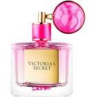 Victoria's Secret Crush Eau de Parfum para mulheres 100 ml