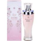 Victoria's Secret Dream Angels Divine Eau de Parfum for Women 75 ml