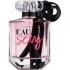 Victoria's Secret Eau So Sexy Eau de Parfum for Women 100 ml