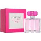 Victoria's Secret Fabulous Eau de Parfum for Women 100 ml