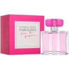 Victoria's Secret Fabulous eau de parfum nőknek 100 ml