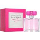 Victoria's Secret Fabulous eau de parfum pentru femei 100 ml