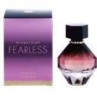 Victoria's Secret Fearless eau de parfum pour femme 50 ml